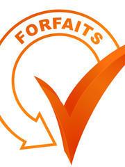 FORFAIT LIBRE SERVICE - Multi-usages