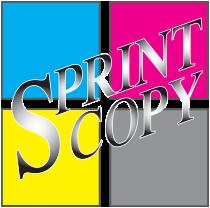 Sprint Copy